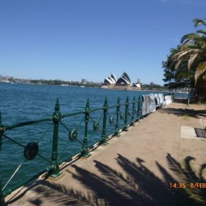 Milsons Point4